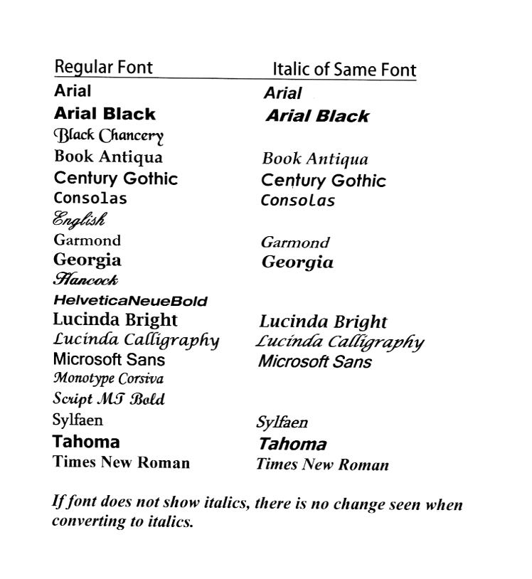 fonts.web.jpg